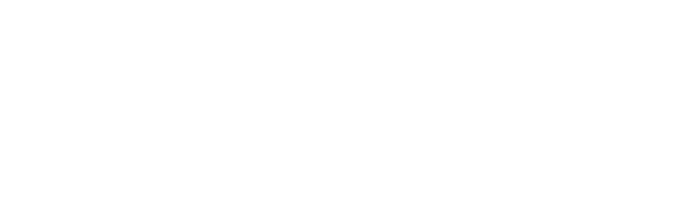 Porta-roof options