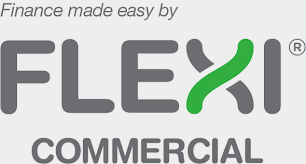 Flexi Commercial logo